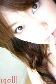 japanese amateur webcams