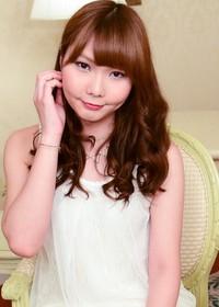 japanese TS
