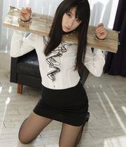 JAV Idol, Rio Kobayashi