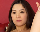 君島アンナ, オリジナル動画, 中出し, オナニー, バイブ, JAV porn JAV video, JAV movie, uncensored JAV, Anna Kimijima, exclusive JAV porn, original JAV movie, creampie pussy sex, masturbation, vibrator