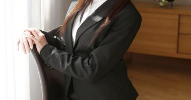 百合川さら, Sara Yurikawa, Submissive Office Lady Sexually Ravaged by Beasts